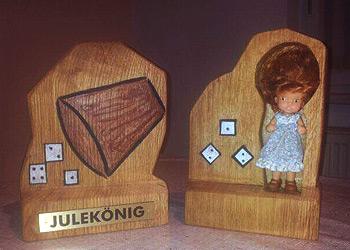 Beitrag_Juleturnier2015