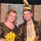 Beitrag EBM Prinzenpaar 61. Saison
