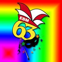 Elferrat Bad Muskau EBM 63. Saison