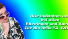 EBM Elferrat Bad Muskau Danke 63. Saison