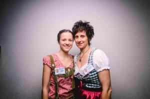 Photobooth Oktoberfest Bad Muskau-003