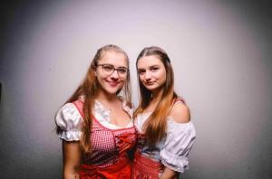 Photobooth Oktoberfest Bad Muskau-007