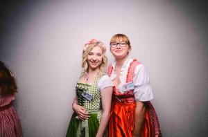 Photobooth Oktoberfest Bad Muskau-008