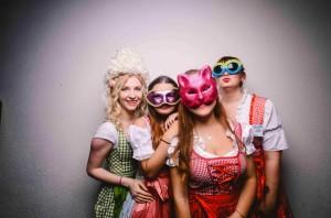 Photobooth Oktoberfest Bad Muskau-009