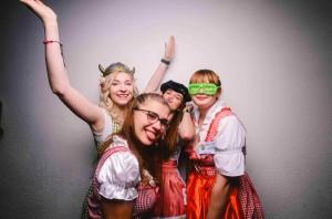 Photobooth Oktoberfest Bad Muskau-012