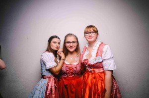 Photobooth Oktoberfest Bad Muskau-013