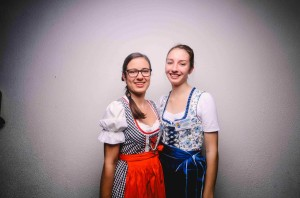 Photobooth Oktoberfest Bad Muskau-016