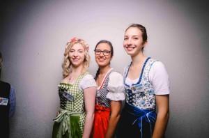 Photobooth Oktoberfest Bad Muskau-017