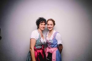 Photobooth Oktoberfest Bad Muskau-018