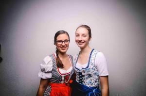Photobooth Oktoberfest Bad Muskau-020