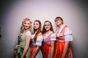 Photobooth Oktoberfest Bad Muskau-021