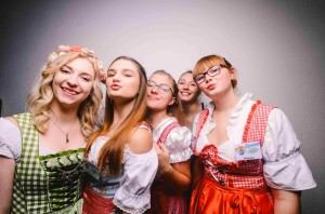 Photobooth Oktoberfest Bad Muskau-023