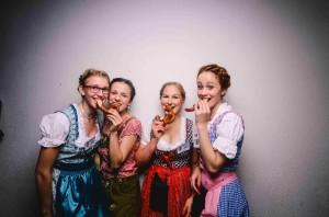 Photobooth Oktoberfest Bad Muskau-027