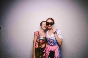 Photobooth Oktoberfest Bad Muskau-028