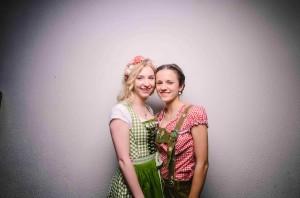 Photobooth Oktoberfest Bad Muskau-030
