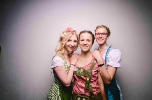Photobooth Oktoberfest Bad Muskau-035