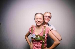 Photobooth Oktoberfest Bad Muskau-040