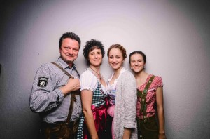 Photobooth Oktoberfest Bad Muskau-044