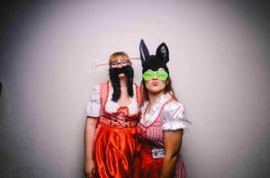 Photobooth Oktoberfest Bad Muskau-047