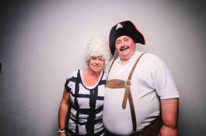 Photobooth Oktoberfest Bad Muskau-050