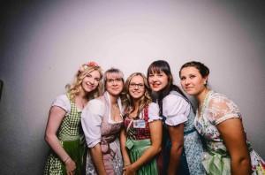 Photobooth Oktoberfest Bad Muskau-058