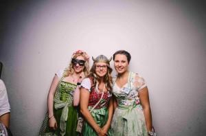 Photobooth Oktoberfest Bad Muskau-062