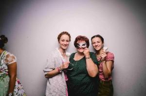 Photobooth Oktoberfest Bad Muskau-064
