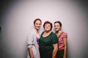 Photobooth Oktoberfest Bad Muskau-065