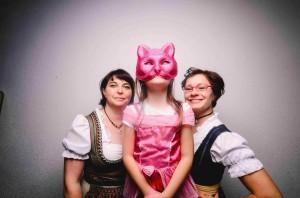 Photobooth Oktoberfest Bad Muskau-072