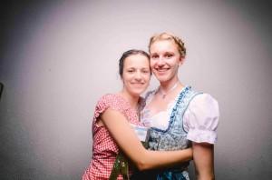 Photobooth Oktoberfest Bad Muskau-081
