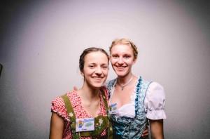 Photobooth Oktoberfest Bad Muskau-083