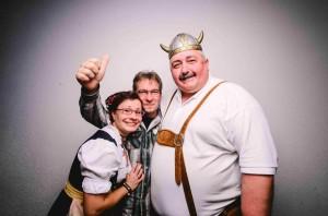 Photobooth Oktoberfest Bad Muskau-085