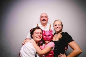 Photobooth Oktoberfest Bad Muskau-086