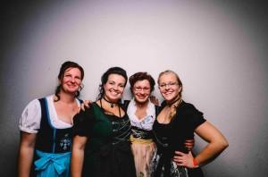 Photobooth Oktoberfest Bad Muskau-087