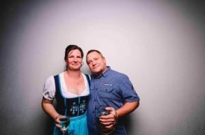 Photobooth Oktoberfest Bad Muskau-092