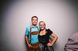 Photobooth Oktoberfest Bad Muskau-096