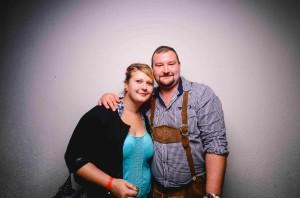 Photobooth Oktoberfest Bad Muskau-100