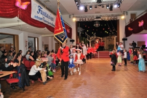 Kinderfasching-thumb_2f95