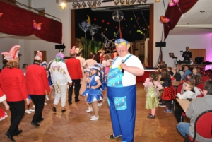 Kinderfasching-thumb_2f96