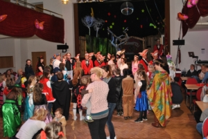 Kinderfasching-thumb_2fa4