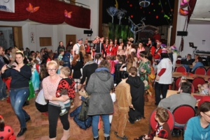 Kinderfasching-thumb_2fa5