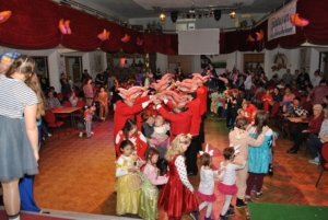 Kinderfasching-thumb_2fa6