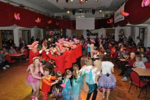 Kinderfasching-thumb_2fa7