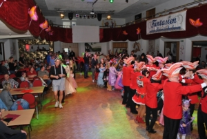 Kinderfasching-thumb_2fa8