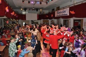 Kinderfasching-thumb_2fa9