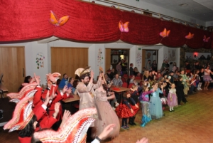 Kinderfasching-thumb_2fb0