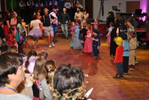 Kinderfasching-thumb_2fb2