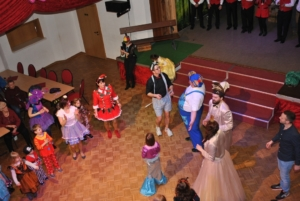 Kinderfasching-thumb_2fb4
