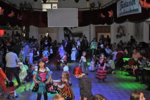 Kinderfasching-thumb_2fba