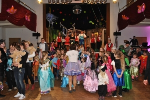 Kinderfasching-thumb_2fbd